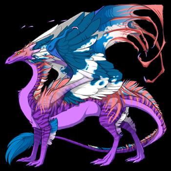 dragon?age=1&body=114&bodygene=2&breed=13&element=3&gender=0&tert=159&tertgene=11&winggene=10&wings=28&auth=ed84e92f5f13e4d6a92d9e2900c05c4018f83253&dummyext=prev.png