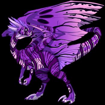 dragon?age=1&body=114&bodygene=25&breed=10&element=6&eyetype=0&gender=0&tert=1&tertgene=0&winggene=24&wings=114&auth=fa9f2e2dd65a89ce7d5ffe74c03e2e7a32a065f1&dummyext=prev.png