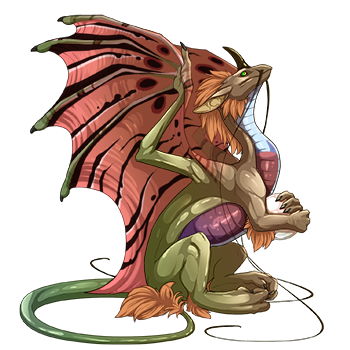 dragon?age=1&body=115&bodygene=1&breed=4&element=10&eyetype=3&gender=1&tert=107&tertgene=18&winggene=24&wings=156&auth=276b5dca80e2fb96f6509eb2aa890c9a5b4b346c&dummyext=prev.png