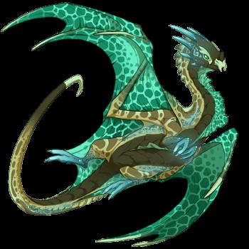 dragon?age=1&body=115&bodygene=11&breed=11&element=10&gender=1&tert=30&tertgene=14&winggene=14&wings=78&auth=49342f4d98b3bb7fbfaadbcb1d5bae0ef00474dd&dummyext=prev.png