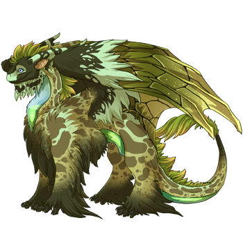dragon?age=1&body=115&bodygene=11&breed=6&element=6&eyetype=0&gender=1&tert=79&tertgene=18&winggene=20&wings=40&auth=1e9e6354878f9d505e71a29a1f5b6c81163003cf&dummyext=prev.png