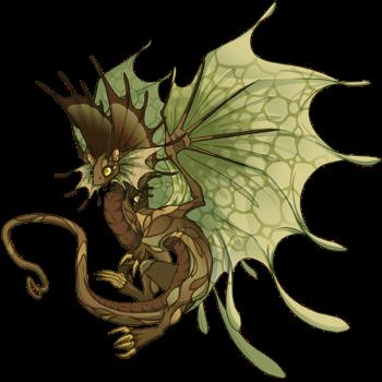 dragon?age=1&body=115&bodygene=13&breed=1&element=8&gender=0&tert=94&tertgene=12&winggene=14&wings=144&auth=5772830148d655a5b0cd6a050ea2b685e5f9e784&dummyext=prev.png