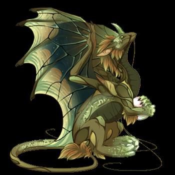 dragon?age=1&body=115&bodygene=13&breed=4&element=3&gender=1&tert=144&tertgene=14&winggene=20&wings=124&auth=3587207cecf532f30f4b0d3ab9eed379abcdc480&dummyext=prev.png