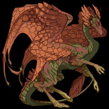 dragon?age=1&body=115&bodygene=2&breed=13&element=10&eyetype=2&gender=1&tert=107&tertgene=20&winggene=14&wings=156&auth=7a510884034c8f357cfafae3917223fdc146d3cb&dummyext=prev.png