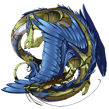 dragon?age=1&body=115&bodygene=20&breed=8&element=10&eyetype=0&gender=1&tert=165&tertgene=18&winggene=17&wings=145&auth=13cf09ddf127d5ef81b0dcecfcca826a6ffbc1f6&dummyext=prev.png