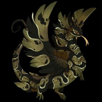 dragon?age=1&body=115&bodygene=23&breed=12&element=1&gender=0&tert=1&tertgene=0&winggene=23&wings=115&auth=e472868aec1e72a10d7d15085482da2cd5f9508d&dummyext=prev.png