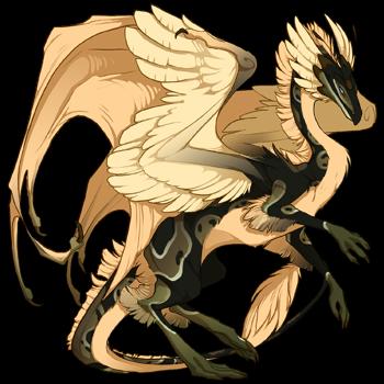 dragon?age=1&body=115&bodygene=23&breed=13&element=6&gender=1&tert=44&tertgene=5&winggene=0&wings=44&auth=218126015bd180354db140147698b4edd2f47360&dummyext=prev.png