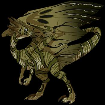 dragon?age=1&body=115&bodygene=25&breed=10&element=6&eyetype=0&gender=0&tert=1&tertgene=0&winggene=24&wings=115&auth=0589a31336c2635107a4a904df8075e7be50777d&dummyext=prev.png