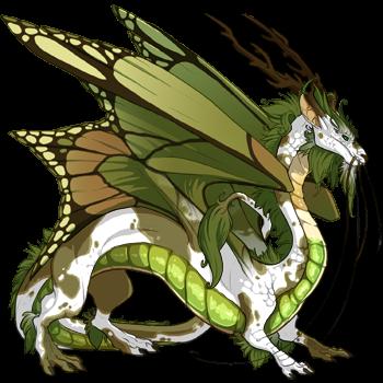 dragon?age=1&body=115&bodygene=9&breed=8&element=10&eyetype=1&gender=0&tert=101&tertgene=18&winggene=13&wings=173&auth=af3a0a1283a43c0258b372a1c23f5a79298e5084&dummyext=prev.png
