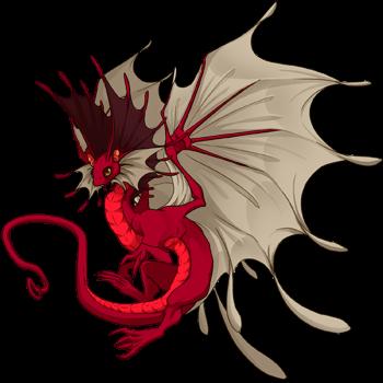 dragon?age=1&body=116&bodygene=0&breed=1&element=1&eyetype=0&gender=0&tert=44&tertgene=0&winggene=0&wings=51&auth=b35865de9c3960a89b1d2e41faeba392e54abf71&dummyext=prev.png