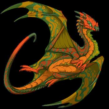 dragon?age=1&body=116&bodygene=11&breed=11&element=3&eyetype=0&gender=1&tert=130&tertgene=12&winggene=12&wings=83&auth=588a2320c1e8446a09b560bdd588a6c682601a55&dummyext=prev.png