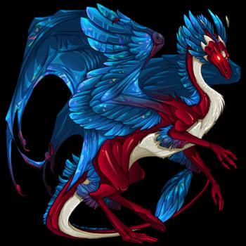 dragon?age=1&body=116&bodygene=17&breed=13&element=2&eyetype=7&gender=1&tert=97&tertgene=10&winggene=8&wings=27&auth=c10d482d24ddbeae651278f5de0537ae398a52c8&dummyext=prev.png