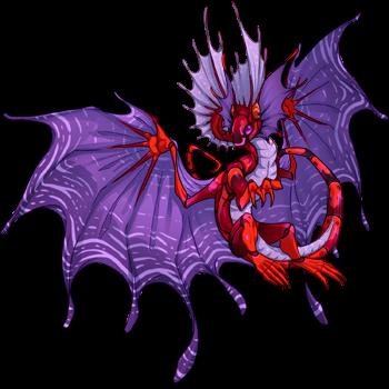 dragon?age=1&body=116&bodygene=20&breed=1&element=9&eyetype=2&gender=1&tert=15&tertgene=10&winggene=21&wings=16&auth=aeba77e8c81e6ff8fc144d9db71577853e1c057d&dummyext=prev.png