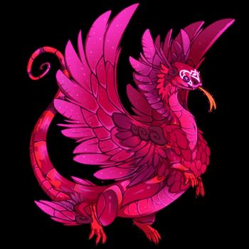 dragon?age=1&body=116&bodygene=20&breed=12&element=9&eyetype=6&gender=0&tert=170&tertgene=12&winggene=20&wings=116&auth=0cf1817b44ff50bea93c44957ff877b21e6e1a75&dummyext=prev.png
