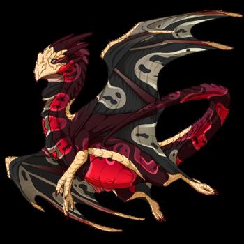 dragon?age=1&body=116&bodygene=23&breed=11&element=1&eyetype=2&gender=0&tert=44&tertgene=15&winggene=23&wings=51&auth=f5ecdd86726284c1e5fb56c3d7983134641a2d66&dummyext=prev.png