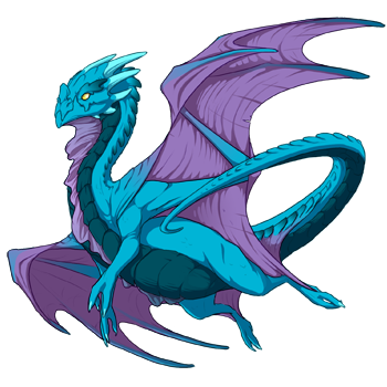 dragon?age=1&body=117&bodygene=0&breed=11&element=8&gender=0&tert=57&tertgene=0&winggene=0&wings=68&auth=30faf119f056f197fbb26847c95f1c8127005b89&dummyext=prev.png