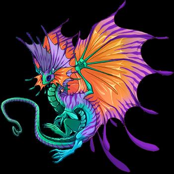 dragon?age=1&body=117&bodygene=1&breed=1&element=4&eyetype=3&gender=0&tert=114&tertgene=11&winggene=1&wings=172&auth=1f3ceae5dd1e507524d70f3e2ef2f72a2f661d52&dummyext=prev.png