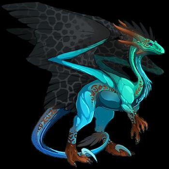 dragon?age=1&body=117&bodygene=1&breed=10&element=7&gender=1&tert=166&tertgene=14&winggene=14&wings=10&auth=a8968726e0fe07793996ed4ee044435c5954f413&dummyext=prev.png