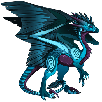 dragon?age=1&body=117&bodygene=10&breed=10&element=7&gender=1&tert=127&tertgene=10&winggene=17&wings=96&auth=64e46685a99c6da80dd40f5eb637f47ea63f8433&dummyext=prev.png