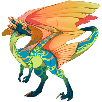 dragon?age=1&body=117&bodygene=11&breed=10&element=5&gender=0&tert=102&tertgene=5&winggene=1&wings=171&auth=a36f3ada4a2176867e5ef2c1b31a8a2dc9b16414&dummyext=prev.png