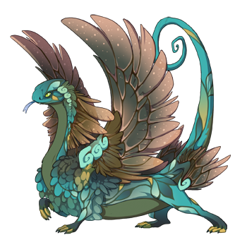 dragon?age=1&body=117&bodygene=13&breed=12&element=3&eyetype=0&gender=1&tert=45&tertgene=12&winggene=20&wings=151&auth=8c3ae7f13949152f44492526ed78a96252935f8a&dummyext=prev.png