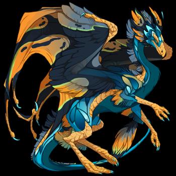 dragon?age=1&body=117&bodygene=13&breed=13&element=8&eyetype=0&gender=1&tert=167&tertgene=15&winggene=23&wings=75&auth=d6d568bbed6d16141df55c6aade52a1f42499306&dummyext=prev.png