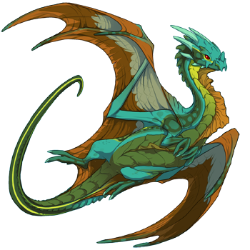dragon?age=1&body=117&bodygene=15&breed=11&element=2&eyetype=1&gender=1&tert=93&tertgene=12&winggene=5&wings=94&auth=32ee82a0d9c921d253c06d95a4638516b55a4e77&dummyext=prev.png