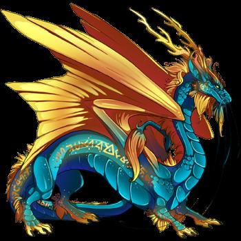 dragon?age=1&body=117&bodygene=17&breed=8&element=8&eyetype=0&gender=0&tert=128&tertgene=14&winggene=17&wings=128&auth=5c8bf0dc01812ee82e265ab0b963f20251541994&dummyext=prev.png