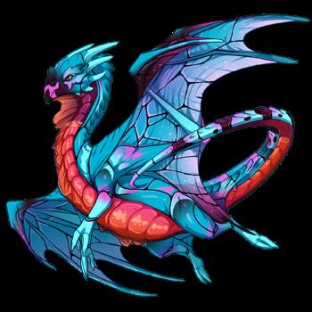 dragon?age=1&body=117&bodygene=20&breed=11&element=11&eyetype=3&gender=0&tert=48&tertgene=18&winggene=20&wings=117&auth=450012f7c4a2e787180b9b61649416ff79d7c5bd&dummyext=prev.png