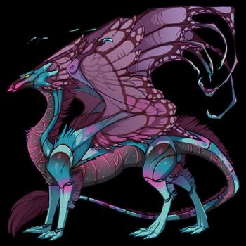 dragon?age=1&body=117&bodygene=20&breed=13&element=8&gender=0&tert=57&tertgene=12&winggene=13&wings=68&auth=b1cb880dd226fee266fc6865e4bf9a336896269f&dummyext=prev.png