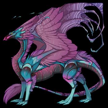 dragon?age=1&body=117&bodygene=20&breed=13&element=8&gender=0&tert=57&tertgene=12&winggene=21&wings=68&auth=558873a4b308d3de9f6ece29925be2de9153e7e2&dummyext=prev.png