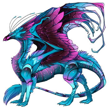 dragon?age=1&body=117&bodygene=20&breed=13&element=9&eyetype=0&gender=0&tert=117&tertgene=14&winggene=20&wings=117&auth=4c480423123acf938710d341db3c60436c6a59ea&dummyext=prev.png