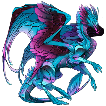 dragon?age=1&body=117&bodygene=20&breed=13&element=9&eyetype=0&gender=1&tert=117&tertgene=14&winggene=20&wings=117&auth=66d566da201ae61059ad063dc7cb7ea6f256ecd3&dummyext=prev.png