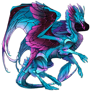 dragon?age=1&body=117&bodygene=20&breed=13&element=9&eyetype=2&gender=1&tert=117&tertgene=14&winggene=20&wings=117&auth=65005695affecc5f6c14f246845d8c632eb54d3a&dummyext=prev.png