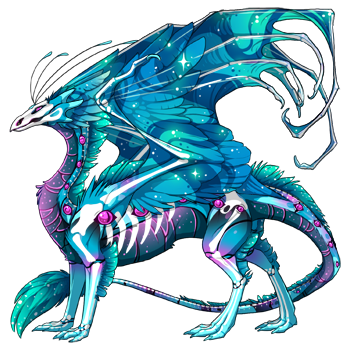 dragon?age=1&body=117&bodygene=20&breed=13&element=9&eyetype=5&gender=0&tert=2&tertgene=20&winggene=25&wings=28&auth=1dfc105328acdb888e670d3b548c43da629f89d0&dummyext=prev.png