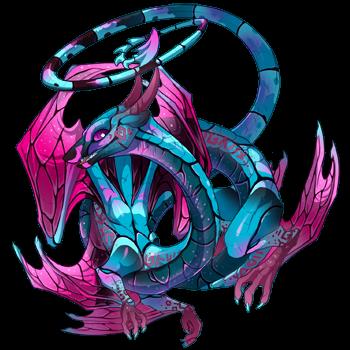 dragon?age=1&body=117&bodygene=20&breed=7&element=9&eyetype=1&gender=1&tert=73&tertgene=14&winggene=20&wings=170&auth=366aee5d92710ed6f0b9f96aa4aed0dda73fd56d&dummyext=prev.png