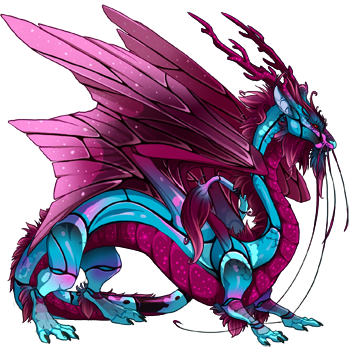 dragon?age=1&body=117&bodygene=20&breed=8&element=2&eyetype=1&gender=0&tert=160&tertgene=10&winggene=20&wings=160&auth=90381cac37a8ab9a7bc8be1f245c063050ef6a49&dummyext=prev.png