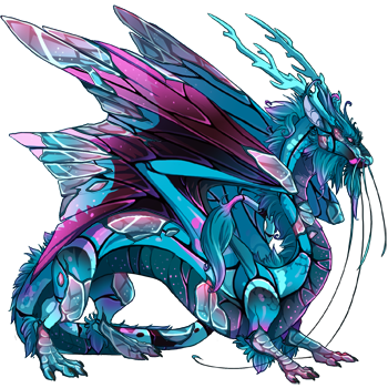 dragon?age=1&body=117&bodygene=20&breed=8&element=9&eyetype=3&gender=0&tert=29&tertgene=17&winggene=20&wings=117&auth=8baa38b113fb99f5030a83ce1bbd3d01eb533049&dummyext=prev.png