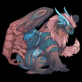 dragon?age=1&body=117&bodygene=22&breed=6&element=2&eyetype=3&gender=0&tert=85&tertgene=12&winggene=11&wings=64&auth=b3ebf90caf24172bb107ed7a0a4b9a1d796a7040&dummyext=prev.png