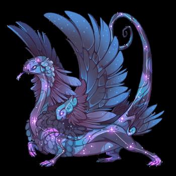 dragon?age=1&body=117&bodygene=24&breed=12&element=7&eyetype=2&gender=1&tert=109&tertgene=12&winggene=20&wings=96&auth=080ea5b0d8c2ef81510731ea5026b3317a25fd29&dummyext=prev.png