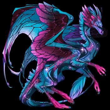 dragon?age=1&body=117&bodygene=24&breed=13&element=9&eyetype=0&gender=1&tert=65&tertgene=14&winggene=20&wings=117&auth=6e7a7ee4f02400d99ba699daf508d5b58925bfd0&dummyext=prev.png