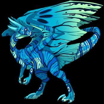 dragon?age=1&body=117&bodygene=25&breed=10&element=6&eyetype=0&gender=0&tert=1&tertgene=0&winggene=24&wings=117&auth=56d3a9066fc4699e557e90259d37bf7750ce5d81&dummyext=prev.png