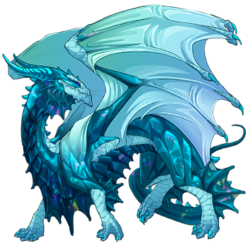 dragon?age=1&body=117&bodygene=7&breed=2&element=4&gender=1&tert=99&tertgene=15&winggene=1&wings=99&auth=20033228946c1e4e645dcbb677f608edac9a0634&dummyext=prev.png