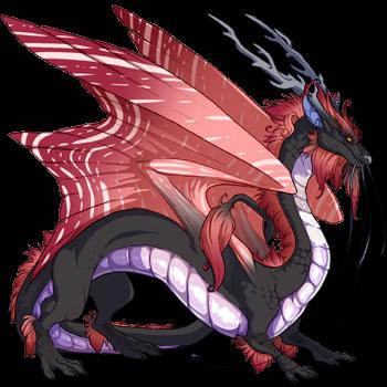 dragon?age=1&body=118&bodygene=0&breed=8&element=11&eyetype=0&gender=0&tert=150&tertgene=18&winggene=21&wings=159&auth=7cc1a68fe158476546fad10e070396a93bf5a766&dummyext=prev.png