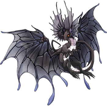 dragon?age=1&body=118&bodygene=1&breed=1&element=1&eyetype=4&gender=1&tert=2&tertgene=18&winggene=20&wings=118&auth=e478567ddb005ddc58bc65a4ba8b4df7b9d65307&dummyext=prev.png
