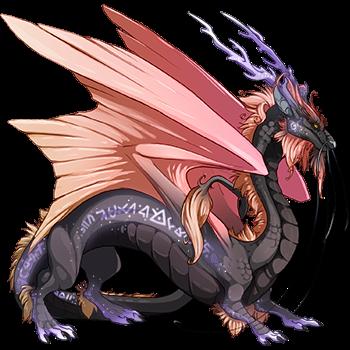 dragon?age=1&body=118&bodygene=1&breed=8&element=11&eyetype=0&gender=0&tert=150&tertgene=14&winggene=1&wings=159&auth=9a77ccb0335e8849c626bdc21d9a0fa8b220ceba&dummyext=prev.png