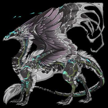 dragon?age=1&body=118&bodygene=11&breed=13&element=3&gender=0&tert=5&tertgene=6&winggene=1&wings=177&auth=27d59835fb9b25116d4dbebaddc9545f45ab2a8e&dummyext=prev.png