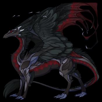 dragon?age=1&body=118&bodygene=13&breed=13&element=2&eyetype=1&gender=0&tert=161&tertgene=16&winggene=22&wings=10&auth=e771df1f5f03946eb6c95f0ddd27a39bf9a93799&dummyext=prev.png