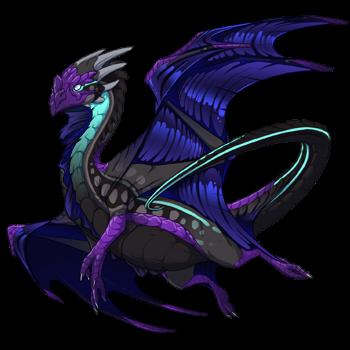 dragon?age=1&body=118&bodygene=15&breed=11&element=6&gender=0&tert=175&tertgene=15&winggene=17&wings=112&auth=11b51c74e5e5e29c598d527022963c1f0e3b691f&dummyext=prev.png