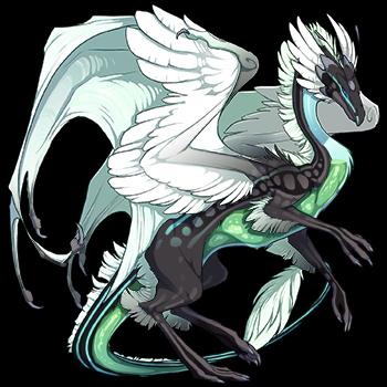 dragon?age=1&body=118&bodygene=15&breed=13&element=6&eyetype=2&gender=1&tert=113&tertgene=18&winggene=1&wings=125&auth=5fd7e6862ff9642683dd405840d05e266688b24d&dummyext=prev.png